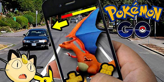 main Pokemon Go