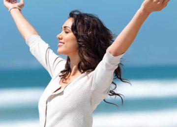 Yuk Jaga Kesehatan Mental dengan 5 Cara Ini!