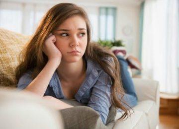 Risiko Kesehatan Gaya Hidup Sedentari