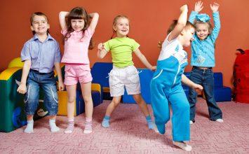 Memberikan yang Terbaik untuk Anak Berkebutuhan Khusus (ABK)