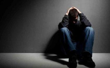 Waspada 4 Gangguan Jiwa yang Kerap Terjadi pada Remaja!