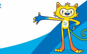 Ini 5 Isu Kesehatan yang Buat Orang Khawatir di Olimpiade Rio 2016