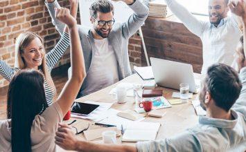 Ingin Tetap Produktif Sepanjang Hari? Terapkan 6 Kebiasaan ini Secara Rutin!