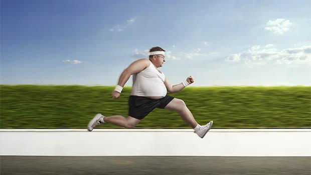 Turunkan Berat Badan Dengan 5 Olahraga Praktis Di Rumah Linisehat Com