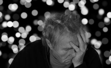6 Pola Hidup Sehat Ini Akan Hindarkan Kamu dari Alzheimer