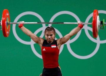 Keren! Cabang Olahraga Ini Selalu Menyumbang Medali Bagi Indonesia