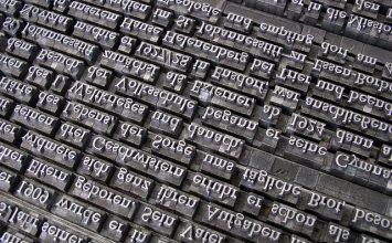 """6 Fakta tentang """"Aphasia"""", Penyakit Perusak Kemampuan Bahasa"""