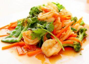 5 Mitos tentang Makanan yang Wajib Kamu Tau Kebenarannya!