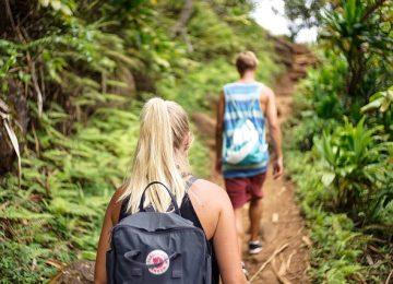 4 Hal yang Bisa Buat Hubunganmu dengan Si Dia Lebih Sehat