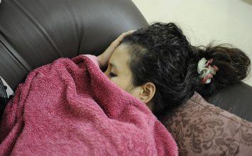 Inilah Kenapa Tidur Lagi Setelah Bangun Pagi Berbahaya Buatmu