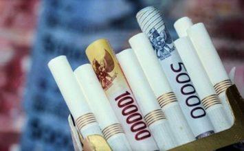 Kalau Harga Rokok Jadi 50ribu, Akankah Indonesia jadi Lebih Sehat?