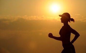 5 Hal Ini Wajib Kamu Lakukan Agar Ngga Malas Olahraga