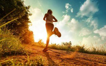 Menjaga Performa dengan Pola Makan Sehat