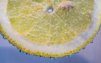 6 Manfaat Lemon untuk Rahasia Cantikmu