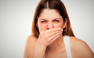 Bau Mulut akan Kamu Hindari Setelah Tau 3 Hal Ini