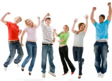 Apakah Kamu termasuk Remaja Berbakat? Cek 14 Tanda ini!