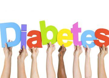 7 Masalah Reproduksi yang Dihadapi Penderita Diabetes