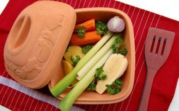 5 Makanan ini Bantu Penuhi Kebutuhan Gizi Ibu Hamil Vegetarian