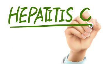 Yuk, Cari Tahu tentang Hepatitis C!