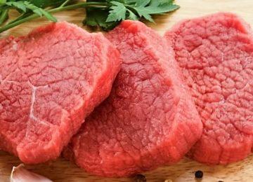 7 Cara Agar Daging Empuk Anti Alot!