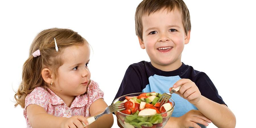 diet-untuk-anak-obesitas