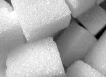 Bukan Cuma Gula, Ini Dia 5 Pemanis Alami yang Bisa Maniskan Harimu