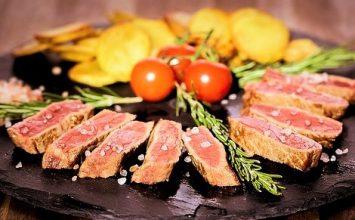 Ini Cara Mengolah Daging yang Tepat, supaya Tetap Sehat!