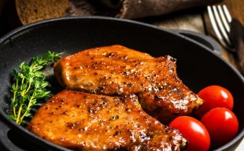 Cara Memasak Daging yang Mungkin Belum Kamu Ketahui!