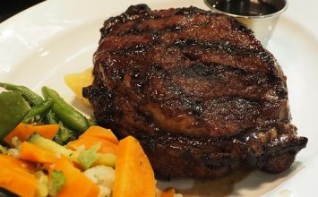 5 Fakta Hits tentang Steak Sirloin dan Tenderloin