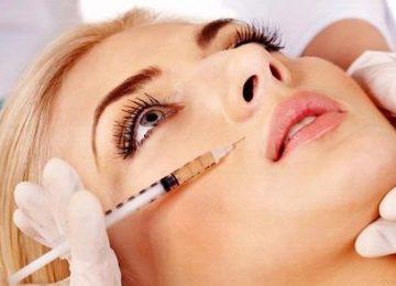 Poin tentang Suntik Botox yang Mungkin Belum Kamu Tau