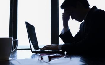 4 Hal yang Wajib Dilakukan Workaholic agar Makin Sehat