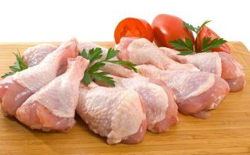 Jenis-Jenis Daging Unggas yang Lezat Bergizi