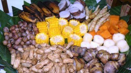 gambar-pangan-lokal1