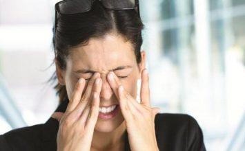 8 Penyebab Mata Kering yang Wajib Kamu Tau