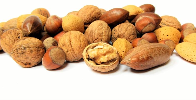 mixed-nuts-2-1320314