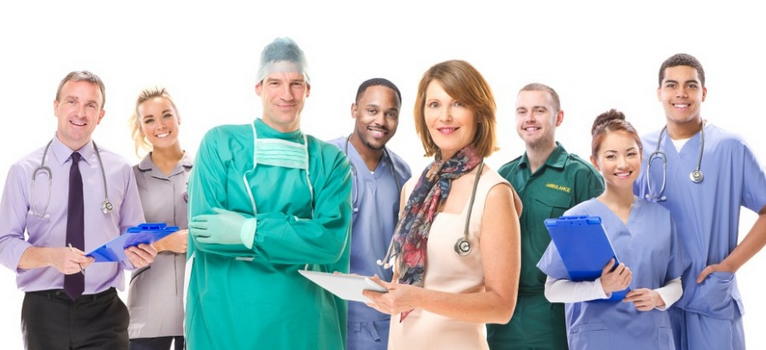 pekerja-kesehatan