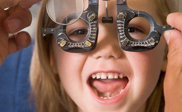 3 Fakta tentang Lazy Eyes Syndrome yang Mungkin Belum Kamu Tau