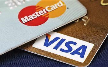 4 Perbedaan VISA dan MasterCard yang Wajib Kamu Tau