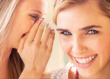 Ingin Gigi Putih Alami? Ayo Lakukan 6 Cara Ini!