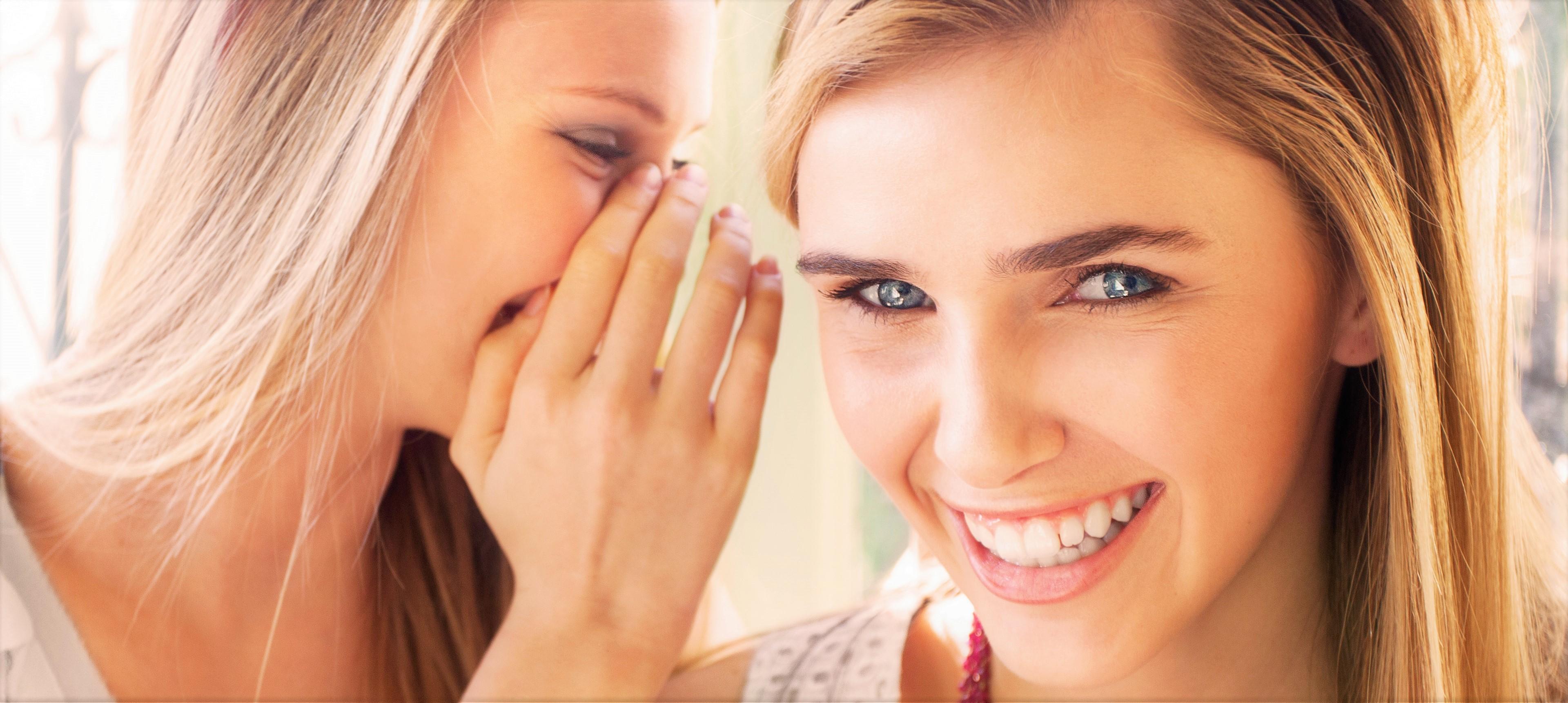 Ingin Gigi Putih Alami Ayo Lakukan 6 Cara Ini Linisehat Com