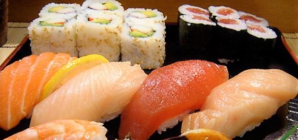 Tips Mencari Makanan Halal Di Jepang Linisehat Com