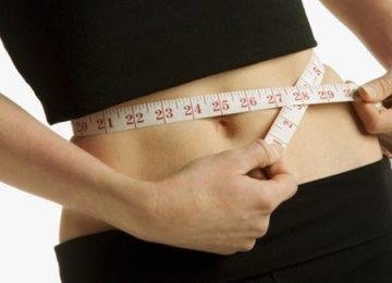 5 Risiko Kesehatan yang Harus Dihadapi Orang Kurus