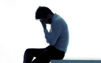 Hati-Hati ternyata Stress Dapat Picu 9 Masalah Kesehatan Ini!