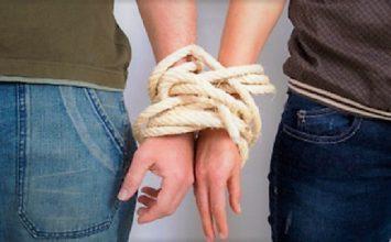 Apakah Kamu Mengalami Hubungan Kodependensi? Coba Cek 3 Hal Ini!
