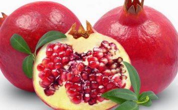 4 Makanan Sehat untuk Menyulap Kulit Kusam