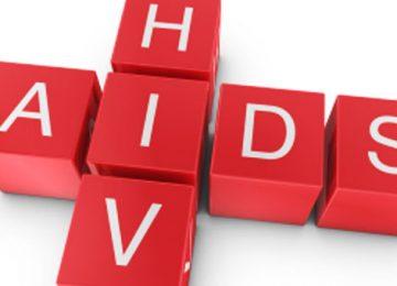 5 Fakta Menarik tentang HIV/AIDS