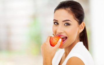 3 Hal Penting yang Wajib Kamu Tahu sebelum Makan Buah