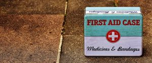 first-aid-1732582_640