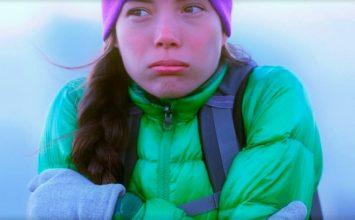 5 Hal tentang Hipotermia yang Mungkin Belum Kamu Tau