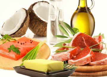 4 Fakta tentang Diet Ketogenik yang Wajib Kamu Tau